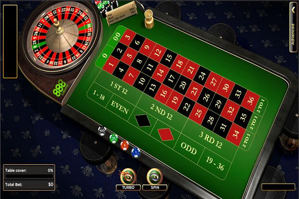 888 Online-Casino-Test - Alle Spiele, Zahlmethoden und Bonus Infos