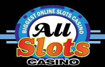 Machines à Sous Vidéo Classiques | Casino.com Suisse
