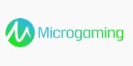 Logiciel de microgaming